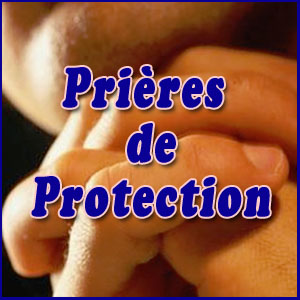 priere protection  - voyance - magie - horoscope