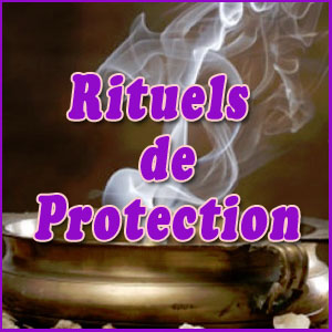 rituels protection - voyance - magie - horoscope